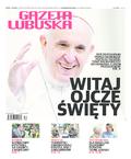 Gazeta Lubuska - 2016-07-27