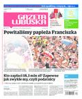 Gazeta Lubuska - 2016-07-28