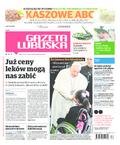 Gazeta Lubuska - 2016-07-29