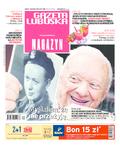 Gazeta Lubuska - 2016-07-30