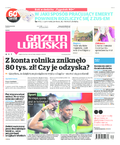 Gazeta Lubuska - 2016-08-24