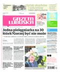Gazeta Lubuska - 2016-08-25