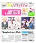 Gazeta Lubuska - 2016-08-26