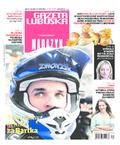 Gazeta Lubuska - 2016-08-27
