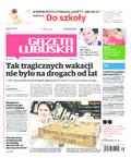 Gazeta Lubuska - 2016-08-30