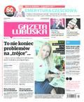 Gazeta Lubuska - 2016-08-31