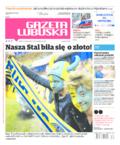 Gazeta Lubuska - 2016-09-26