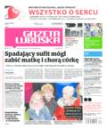 Gazeta Lubuska - 2016-09-27