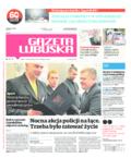Gazeta Lubuska - 2016-09-28