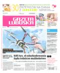 Gazeta Lubuska - 2016-09-30