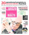 Gazeta Lubuska - 2016-10-01