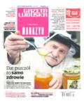 Gazeta Lubuska - 2016-10-22