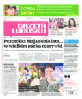 Gazeta Lubuska - 2016-10-24