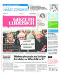 Gazeta Lubuska - 2016-10-25