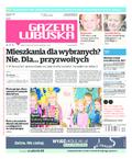 Gazeta Lubuska - 2016-12-07
