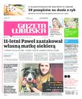 Gazeta Lubuska - 2016-12-09