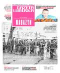Gazeta Lubuska - 2016-12-10