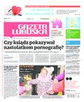 Gazeta Lubuska - 2017-01-17