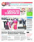 Gazeta Lubuska - 2017-01-18