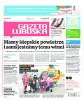 Gazeta Lubuska - 2017-01-19