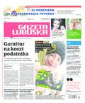 Gazeta Lubuska - 2017-01-20
