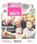 Gazeta Lubuska - 2017-01-21