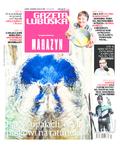 Gazeta Lubuska - 2017-02-18
