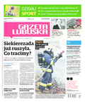 Gazeta Lubuska - 2017-02-20