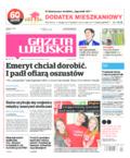 Gazeta Lubuska - 2017-02-22