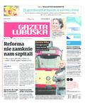 Gazeta Lubuska - 2017-02-24