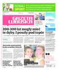 Gazeta Lubuska - 2017-02-27