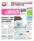 Gazeta Lubuska - 2017-03-01