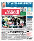 Gazeta Lubuska - 2017-03-23