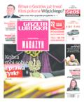 Gazeta Lubuska - 2017-03-25