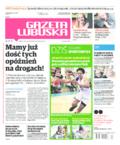 Gazeta Lubuska - 2017-03-27