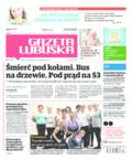 Gazeta Lubuska - 2017-03-28