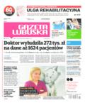 Gazeta Lubuska - 2017-03-29
