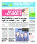 Gazeta Lubuska - 2017-03-30