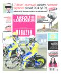 Gazeta Lubuska - 2017-04-22