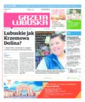 Gazeta Lubuska - 2017-04-25