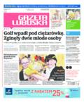 Gazeta Lubuska - 2017-04-26
