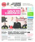 Gazeta Lubuska - 2017-04-27