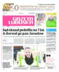 Gazeta Lubuska - 2017-04-28