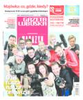Gazeta Lubuska - 2017-04-29