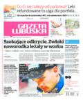 Gazeta Lubuska - 2017-05-22
