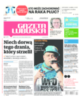 Gazeta Lubuska - 2017-05-23