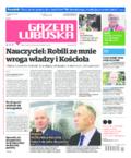 Gazeta Lubuska - 2017-05-25