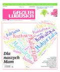 Gazeta Lubuska - 2017-05-26