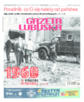 Gazeta Lubuska - 2017-05-27