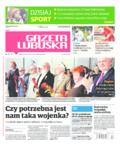 Gazeta Lubuska - 2017-05-29